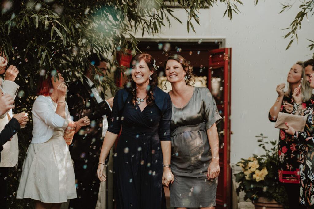 wedding in berlin garten der welt