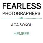 fearless-aga-sokol